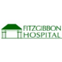Fitzgibbon Hospital logo