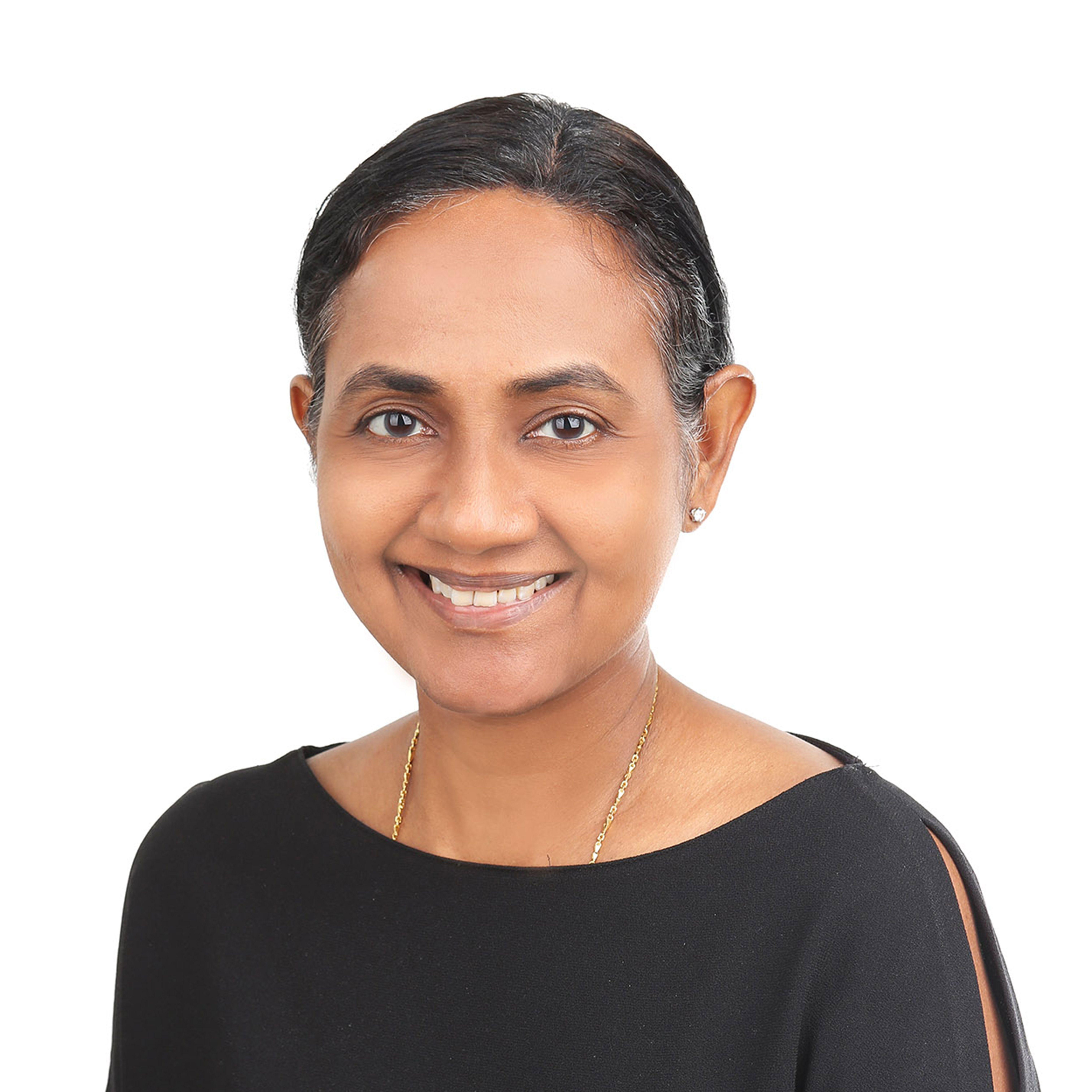 Kannan Malini