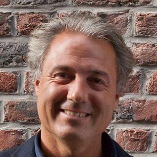Christian De La Villehuchet