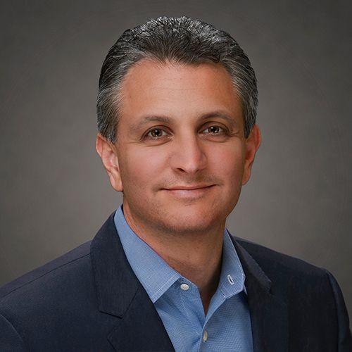 Doug Stein