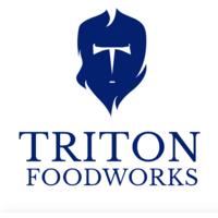Triton Foodworks logo