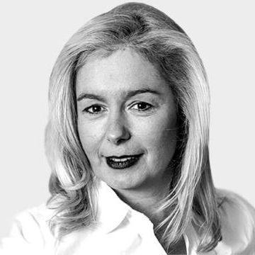 Susan Tanamli