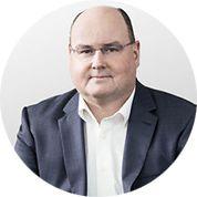 Profile photo of Ricky Hudi, Chairman Advisory Board  at HERE Technologies
