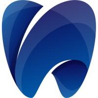 Select Dental Management logo