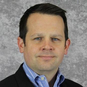 Bernard Colpitts, Jr.