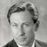 James J. Grady