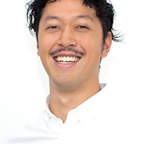Masaya Kawakami