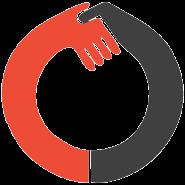CoverYou logo
