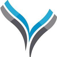 AnaptysBio logo