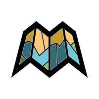 Maptelligent logo