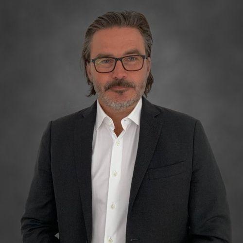 Johan Edlund