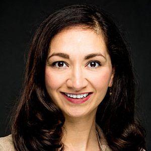Tracy Nájera