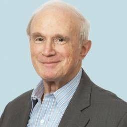 Anthony B. Evnin