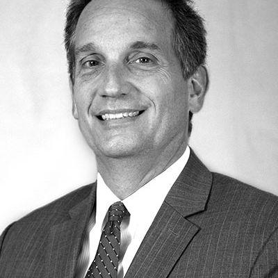 Profile photo of Gary Dvorchak, Managing Director at The Blueshirt Group