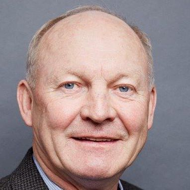 Flemming Fuglede Jørgensen