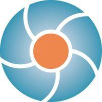 Capital Health Services Inc. logo