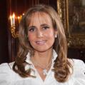 Ana Cristina Defortuna
