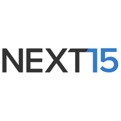 next-15-company-logo
