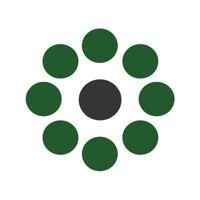 Acorn Growth Companies logo