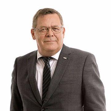 Tomas Westman