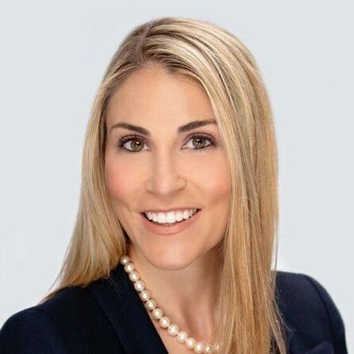 Meredith L. Carter