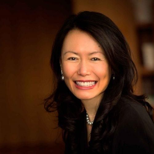 Kathleen Chew Wai Lin