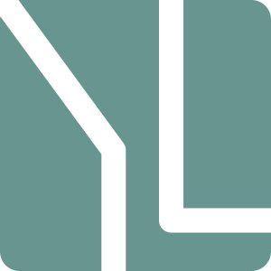 YL Ventures logo