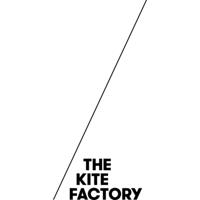 MC&C Media logo