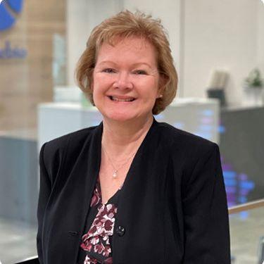 Sandra Lueken