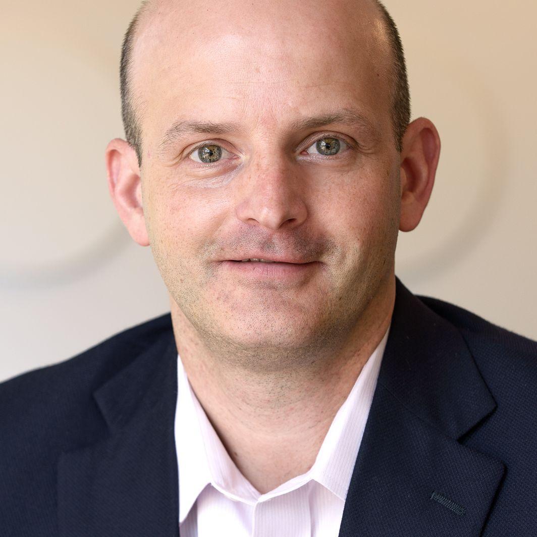 Mike Otner