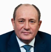 Vitaly Markelov
