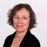 Angela S. Musselwhite
