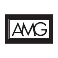 AMG Advanced Metallurgical Group logo