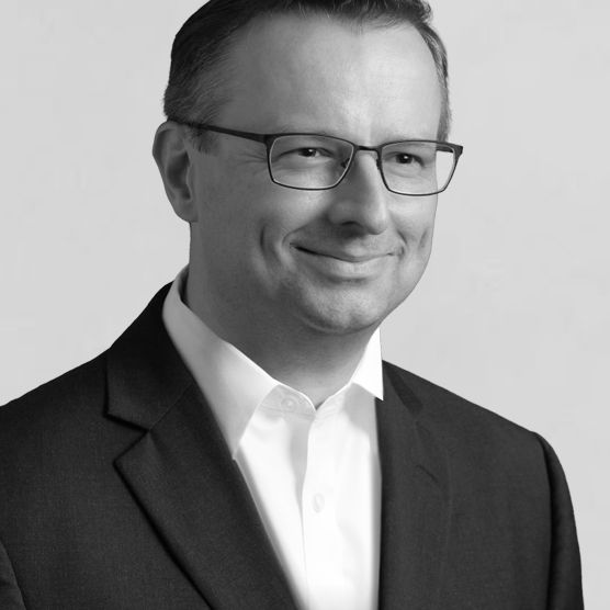 Profile photo of Matt Wood, Chief Audit Executive at Hilltop Holdings