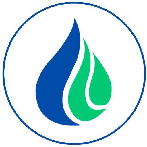 Merida Capital logo