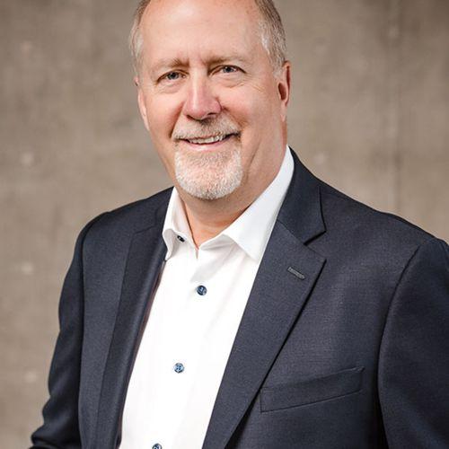 Andy Olsen