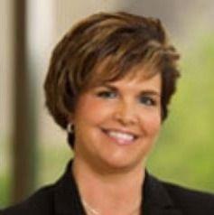 Ann M. Powell