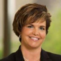 Ann Powell Judge