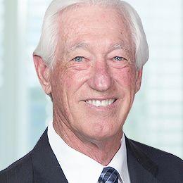 Jack L. Acosta