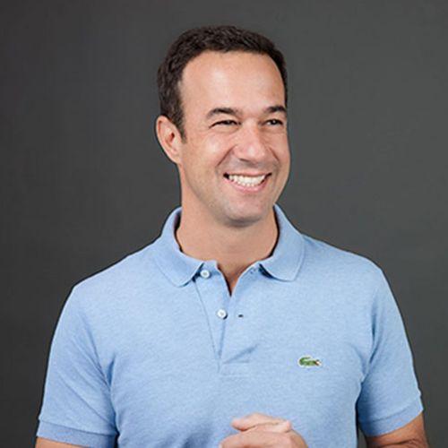 Fabio Igel