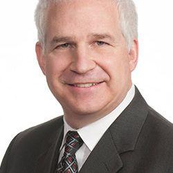 Michael Dubetz