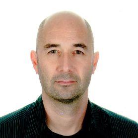 Profile photo of Greg Gilman, Advisor at SpringRole