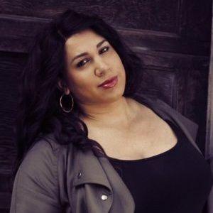 Profile photo of Mariah Moore, National Organizer at Transgender Law Center