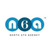 N6A logo