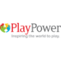 PlayPower logo