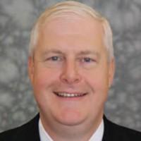 Richard D. Lassen