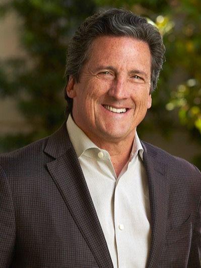 MGM Resorts International Names William J. Hornbuckle Chief Executive Officer, MGM Resorts International