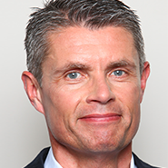 Profile photo of Andreas Lindermann, Schiesser Chief Executive at Delta Galil