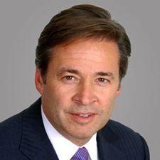 Christopher J. Stadler