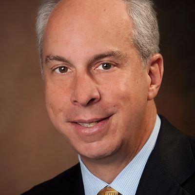 Greg Oslan